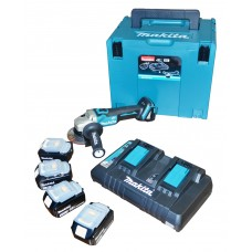 Makita Power Tools South Africa