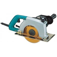 4107R Concrete Cutter 180mm