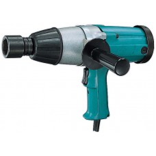 6906 Impact Wrench 19mm