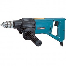 8406 Diamond Core Hammer Drill 13mm