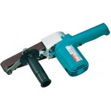 9031 Belt Sander 30mm