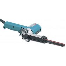9032 Belt Sander 9mm