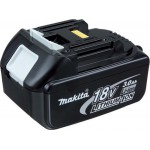 18V Li-Ion 3.0Ah Rechargeable Battery BL1830