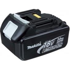 18V Li-Ion 3.0Ah Rechargeable Battery BL1830
