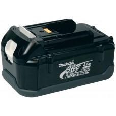 36V Li-Ion 2.6Ah Rechargeable Battery BL3626