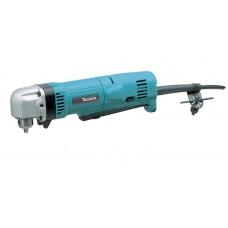 DA3010F Rotary Drill 10mm
