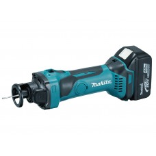 18V Li-Ion Cordless Cut-Out Tool DCO180Z