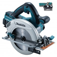 18V plus 18V Li-Ion Cordless Circular Saw DHS710Z