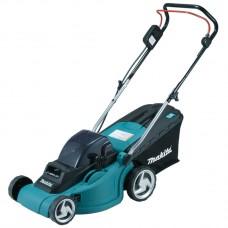 18V plus 18V Li-Ion Cordless Lawn Mower DLM380Z