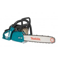 Chain Saw EA4301F Petrol 450mm