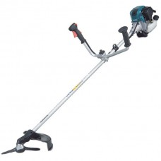 EBH341UX Petrol Brush Cutter 33,5mL 4-Stroke