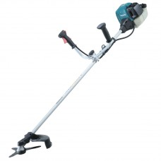 EM4350UH Petrol Brush Cutter 43,0mL 4-Stroke