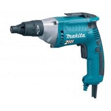 FS2500 Drywall Screwdriver Teks and Roofing