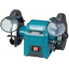 GB602 Bench Grinder