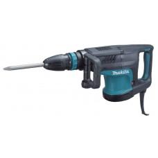 HM1203C Demolition Hammer 25.5 Joules