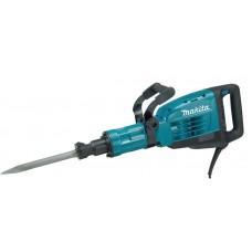 HM1307C Demolition Hammer 33.8 Joules