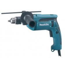 HP1640 Impact Drill 13mm