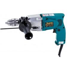 HP2010N Impact Drill 13mm