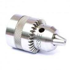 HP2020 Drill Chuck