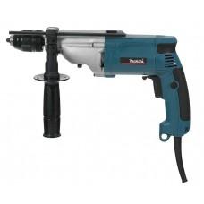 HP2051 Impact Drill 13mm