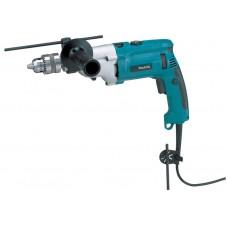 HP2070 Impact Drill 13mm