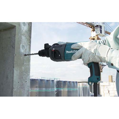 Hr2230 Rotary Hammer 22mm