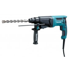 HR2300 Rotary Hammer 23mm
