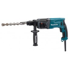 HR2460 Rotary Hammer 24mm