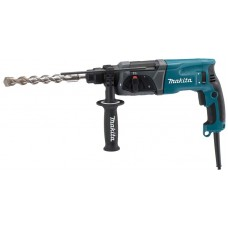 HR2470 Rotary Hammer 24mm