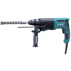 HR2600 Rotary Hammer 26mm