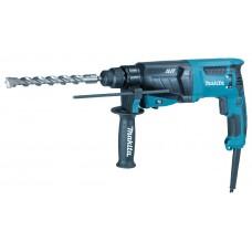 HR2631F Rotary Hammer 26mm