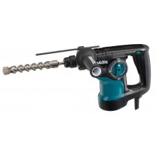 HR2810 Rotary Hammer 28mm