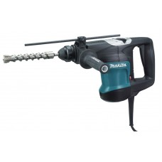 HR3200C Rotary Hammer 32mm
