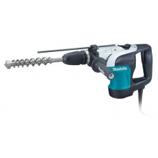 HR4002 Rotary Hammer 40mm