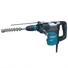 HR4003C Rotary Hammer 40mm
