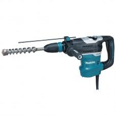 HR4013C Rotary Hammer 40mm