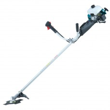 RBC413U Petrol Brush Cutter 40.2mL