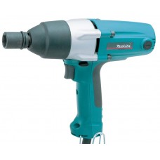 TW0200 Impact Wrench 12.7mm
