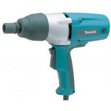TW0350 Impact Wrench 12.7mm
