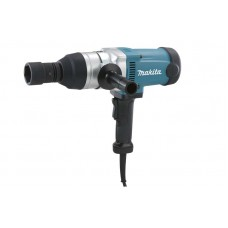 TW1000 Impact Wrench 25.4mm