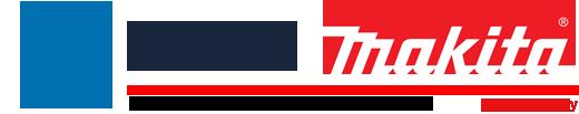 BI Makita Tools Online